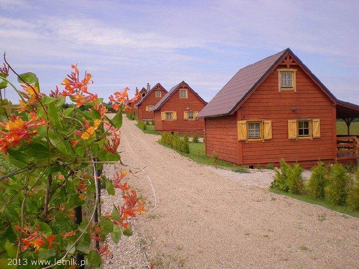 domu w chorwacji przy plaży opinie wynajem