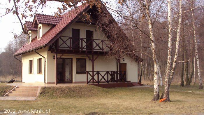 dom na chorwacja do wynajęcia basenem bułgaria