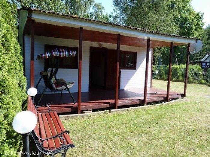 Chorwacja rogoznica pokoje opis miejscowości leżącą